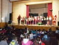 HEC GORNA ARDA ANNOUNCES WINNERS IN THE ANNUAL PUPILS' CONTEST IN ARDINO MUNICIPALITY